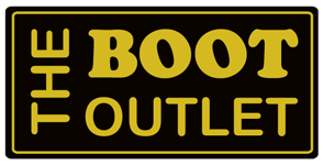 Boot_Outlet_Logo_sm