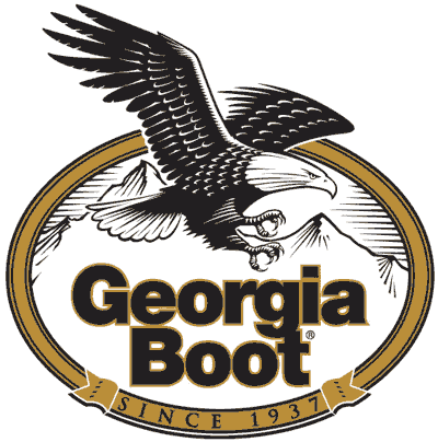 Georgia-Boot-Logo