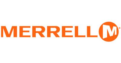 Merrell_Logo_white_background_1