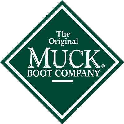 Muck_logo_RGB