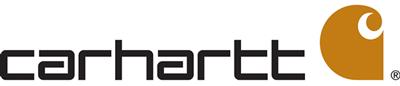 carhartt-1