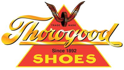 logo_thorogood_4c_1024_03