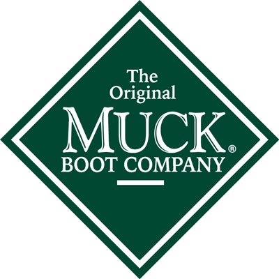 BootCo NW carries Muck boots