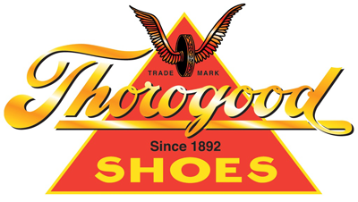 BootCo NW carries Thorogood shoes
